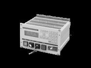 Produktbild: HS-Steuerung Typ HST 03/01