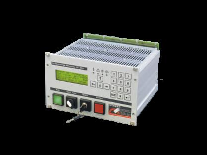 Produktbild: Hochspannungssteuerung Typ HST 03/01