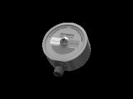 Produktbild: Testbox für HEB 01/01