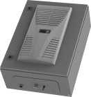 Produktbild: Hochspannungserzeuger HVG 1200W