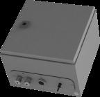 product image: Hochspannungserzeuger HVG 400W