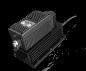 Produktbild: Hochspannungserzeuger smart-E 2412