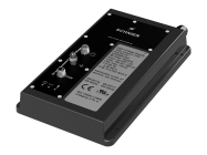 product image: High Voltage Supplier smart-E 310