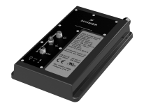 High Voltage Supplier smart-E 310