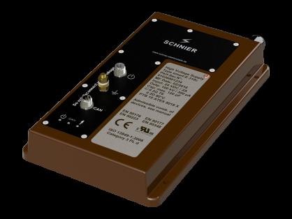 Produktbild: smart-E 310