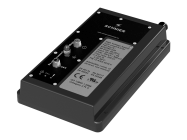 product image: High Voltage Supplier smart-E 510
