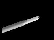 Produktbild: Hochspannungskabel Typ HKA 04/01