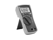 product image: Digital multimeter Fluke 114