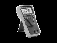 product image: Digital multimeter Fluke 114