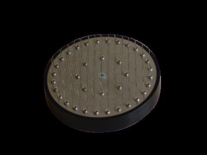 product image: Fakirelektrode HMG 13/01