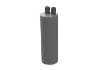 product image: High Voltage Distributor HVE 01/01