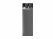 Produktbild: Hochspannungsverteiler Typ HVE 01/01