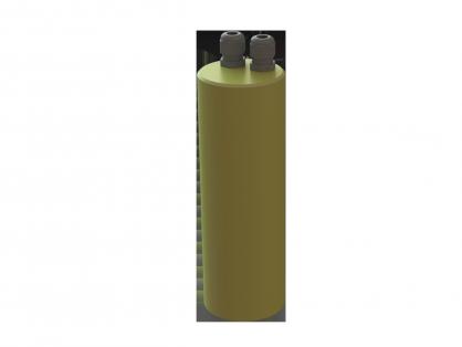 product image: High Voltage Distributor HVE 01/01