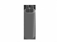 Produktbild: Hochspannungsverteiler Typ HVE 03/01