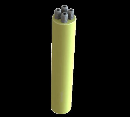 Produktbild: Hochspannungsverteiler Typ HVE 03/03