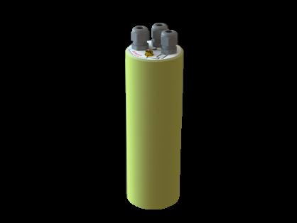 product image: High Voltage Distributor HVE 06/02
